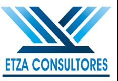 Etza Consultores Asociados