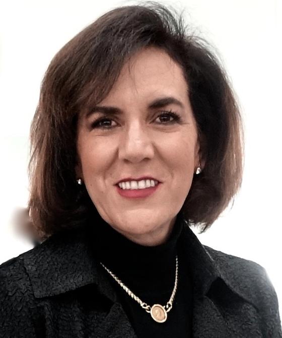 Karla G Sarmiento Fuentes