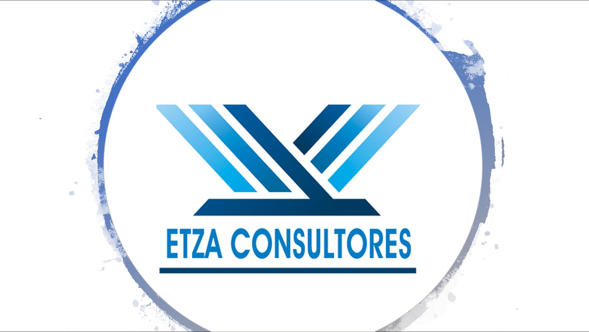 Etza Consultores