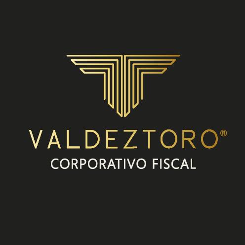 Corporativo Valdez Toro S.C.