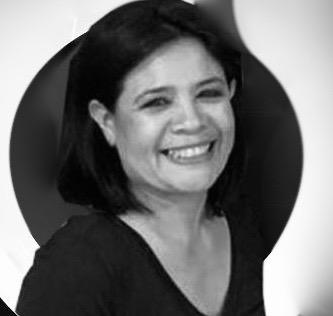 Evangelina López López