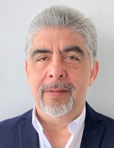 Luis Alfredo Góngora Gutiérrez