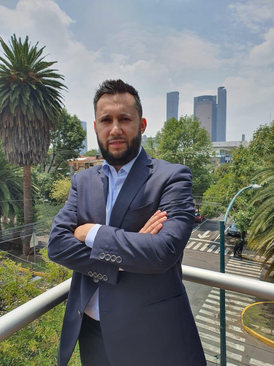 Garcia Limón Consultores Fiscales Asociados S.C.