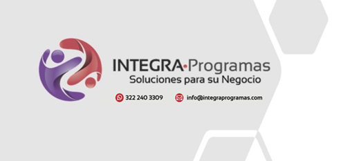 ANA MARIA LOMELI FLORES | INTEGRA Programas