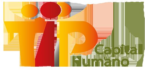 TIP CAPITAL HUMANO