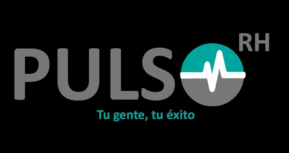 PULSO RH S.A DE C.V